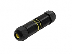 M683-B IP68 Waterproof Connector