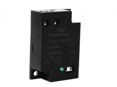 M997 surge protective device