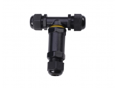 M685-T IP68 waterproof connector