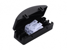 M622 Junction Box